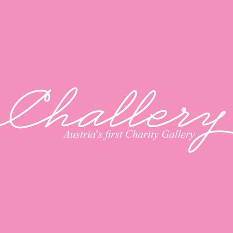 Challery Logo II
